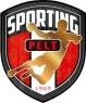 sporting-pelt
